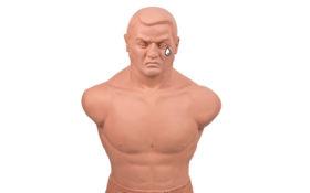 mannequin-bob-taekwondo