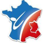 Logo Ligue de Taekwondo Auvergne-Rhône-Alpes