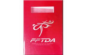 Passeport-FFTDA