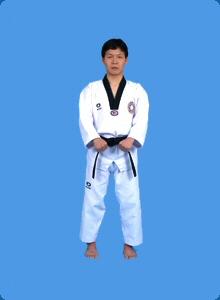 taegeug-sam-jang-01