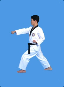 taegeug-sam-jang-09