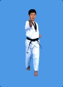 taegeug-sam-jang-10