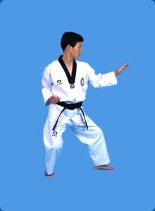 taegeug-sam-jang-12