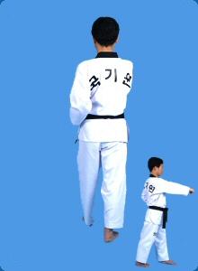 taegeug-sam-jang-27